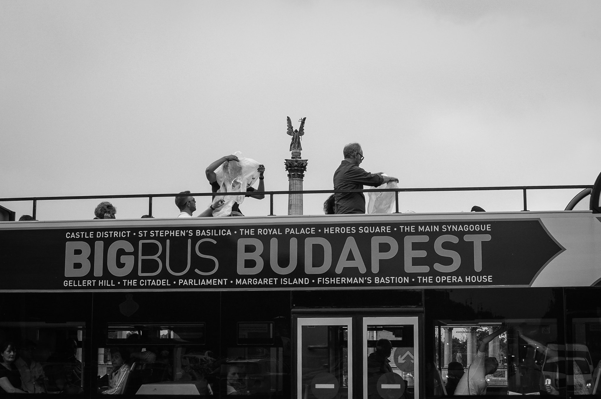 budapest streets photography, Budapest Streets-  Photography