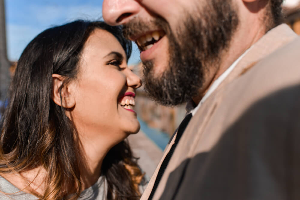 engagement photos in italy, Engagement Photos in Italy- Lia & Fe