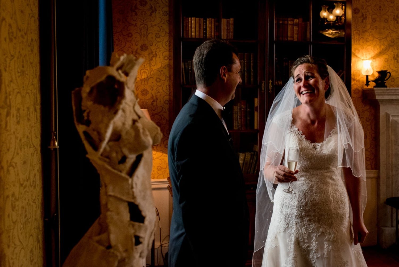 London Wedding Photographer, London Wedding Photographer – Carine Bea – Home