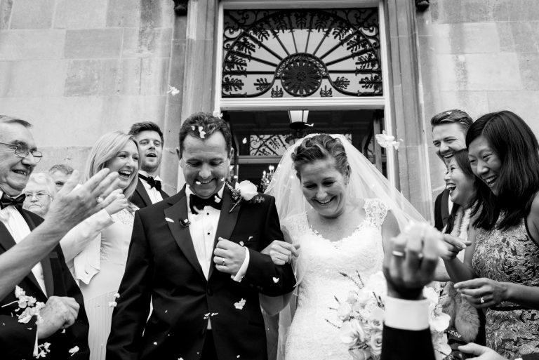 carine bea photography, london wedding photography, london wedding photographer, documentary wedding photographer, Botleys Mansion photography, Botleys Mansion wedding, Botleys Mansion wedding photographer, Botleys Mansion wedding photography