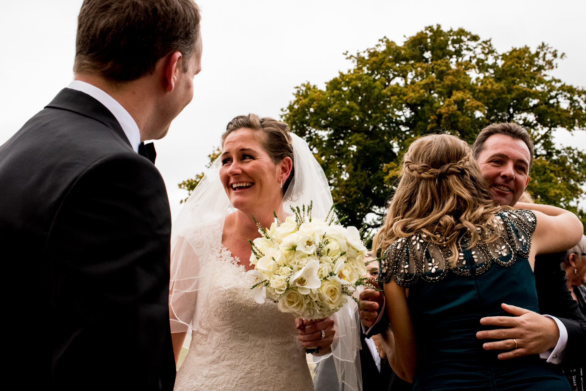 carine bea photography, london wedding photography, london wedding photographer, documentary wedding photographer, Botleys Mansion photography, Botleys Mansion wedding, Botleys Mansion wedding photographer, Botleys Mansion wedding photography