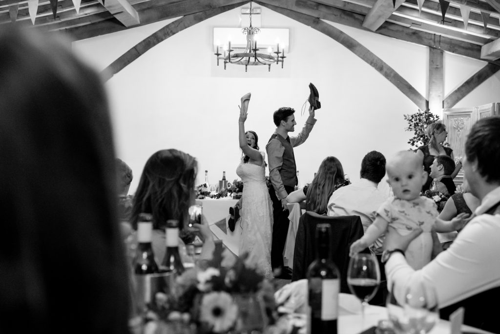 carine bea photography, london wedding photography, london wedding photographer, documentary wedding photographer, Packington Moor wedding, Lichfield wedding, Lichfield wedding photographer, midlands wedding, midlands wedding photographer, midlands wedding photography
