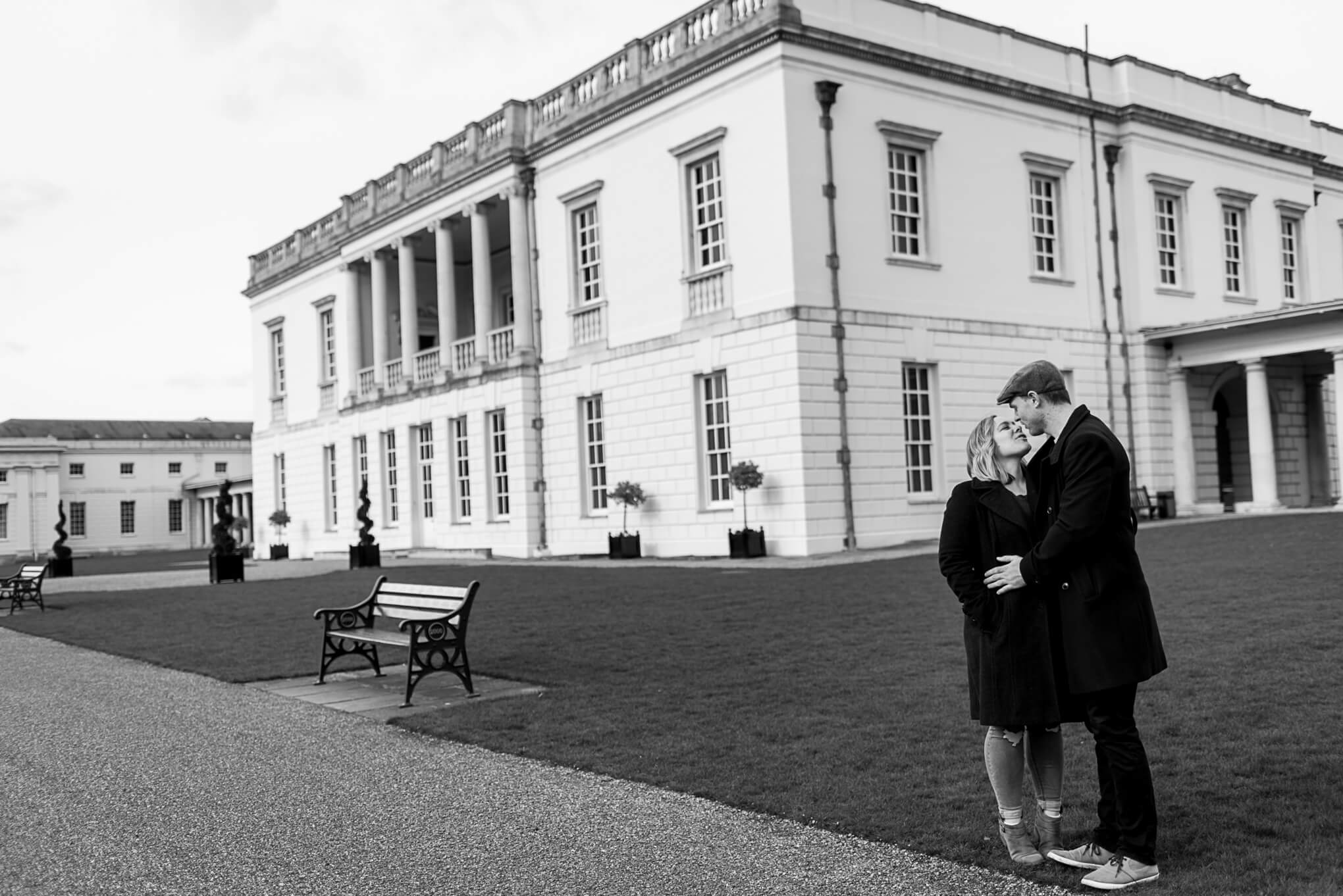 romantic proposal, Carine Bea – London Wedding Photographer – A Romantic proposal in Greenwich