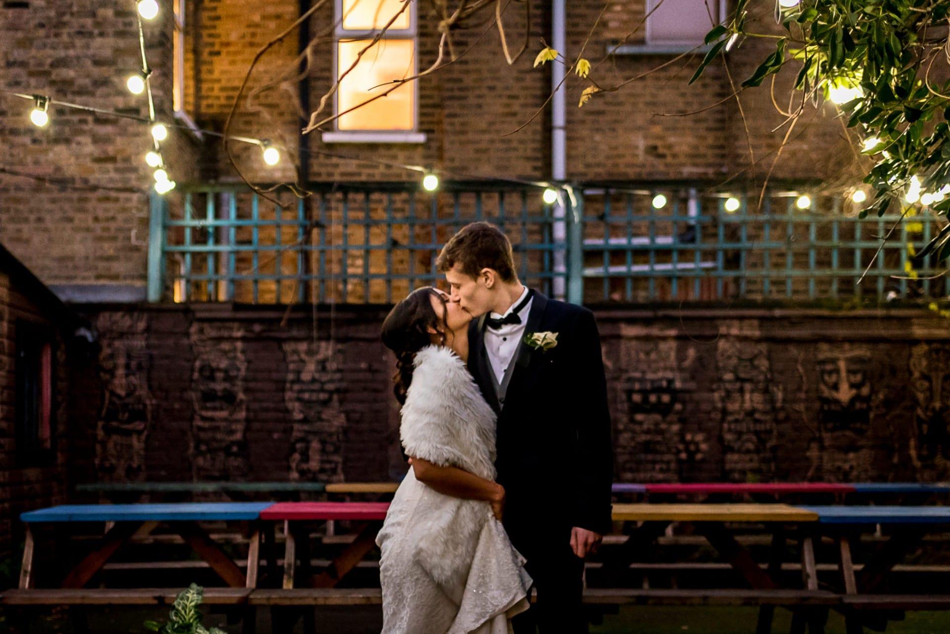 Wandsworth Town Hall, Carine Bea – London Wedding Photographer – Wedding at Wandsworth Town Hall