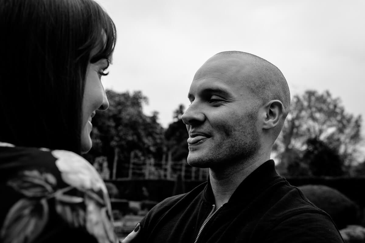 surprise proposal photography, Carine Bea – London Wedding Photographer – Sophie and John proposal