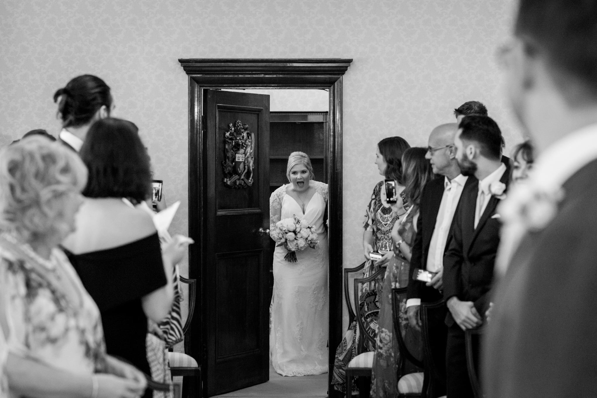 australian wedding, Carine Bea – London Wedding Photographer – Emily and Nick – Aussies in the Uk!