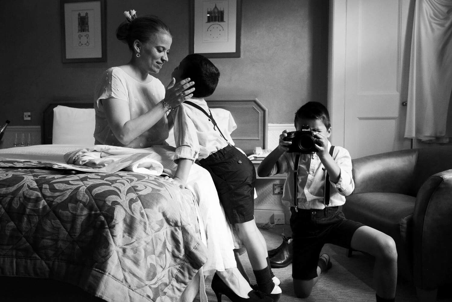 London Wedding Photographer, London Wedding Photographer – Carine Bea – Home