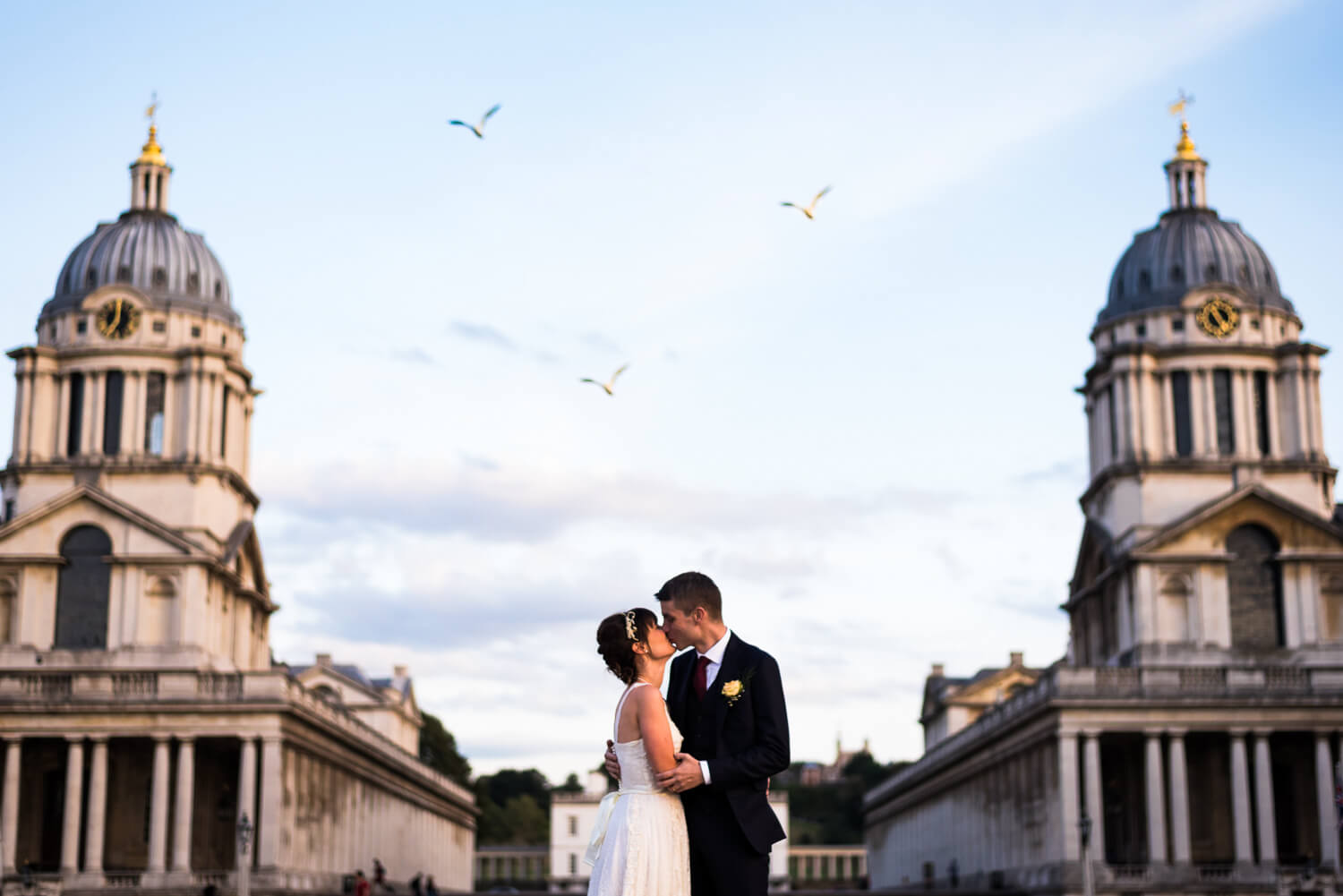 London_wedding_photographer, UK wedding photographer, London wedding photography, documentary wedding photographer