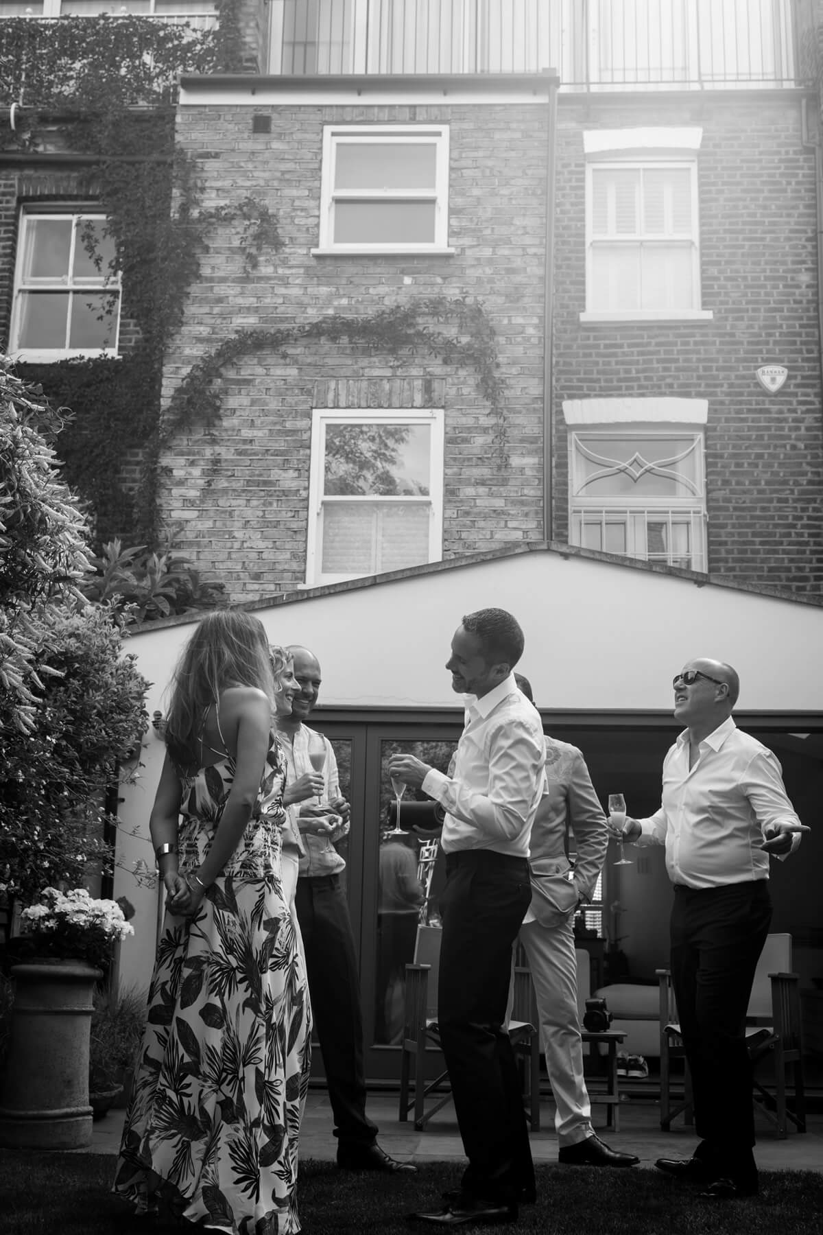 carine bea photography, documentary wedding photographer, documentary wedding photography, natural wedding photos, photojournalist, wedding reportage, same sex wedding, gay wedding photographer, gay wedding photography, chelsea gay wedding, london gay wedding, london gay wedding photographer, lgbt wedding packages, gay wedding ideas, lgbt photos, alternative wedding photographer