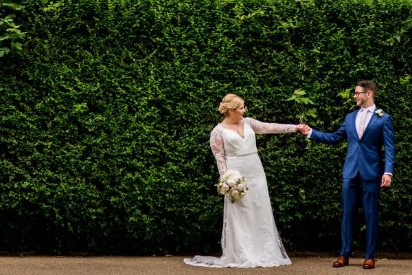 natural wedding photography, Natural London Wedding Photography – Carine Bea – Wedding Portfolio