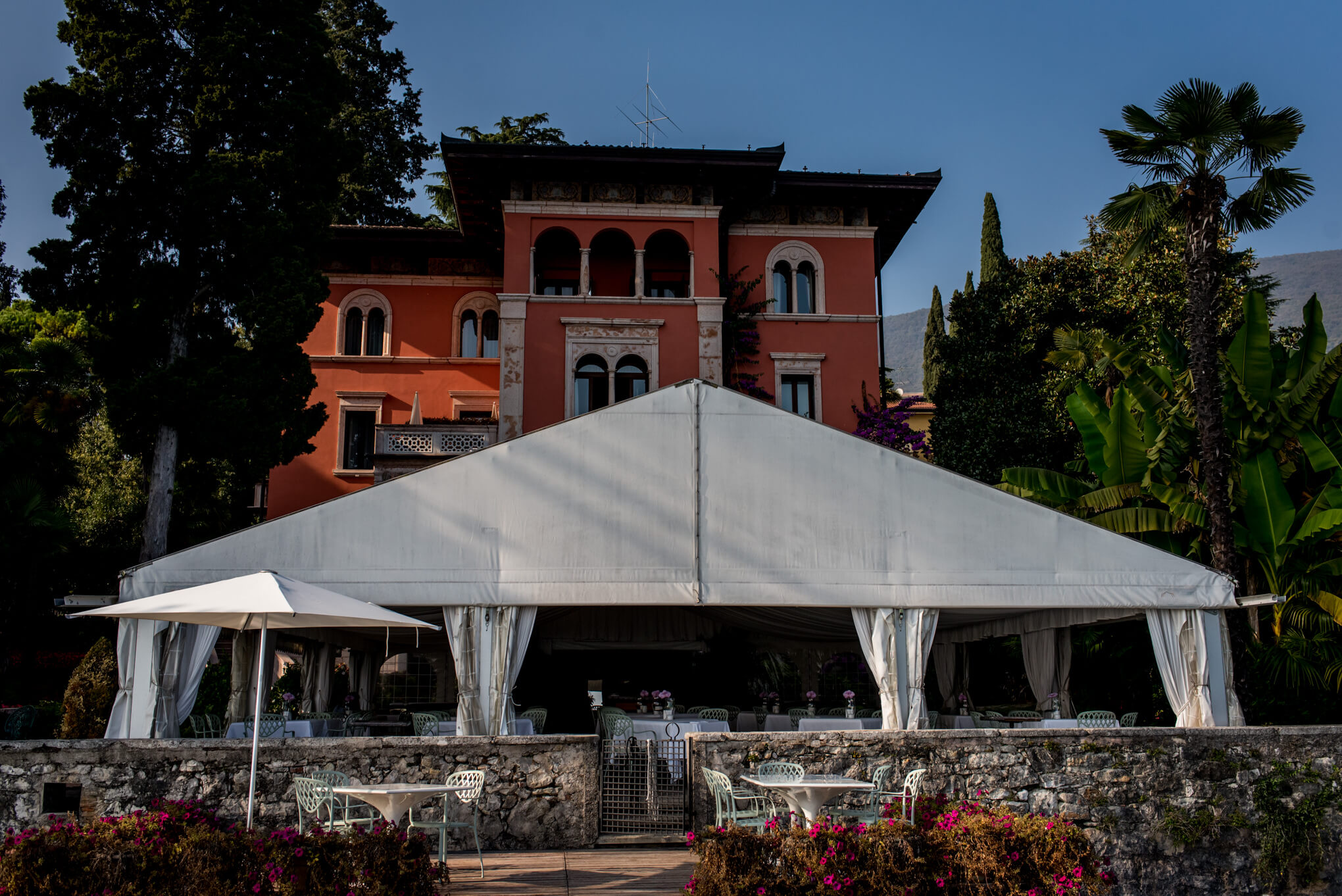 lake garda wedding, Destination Wedding Photographer: Emanuelly & Gianluca- l'amore in Italy