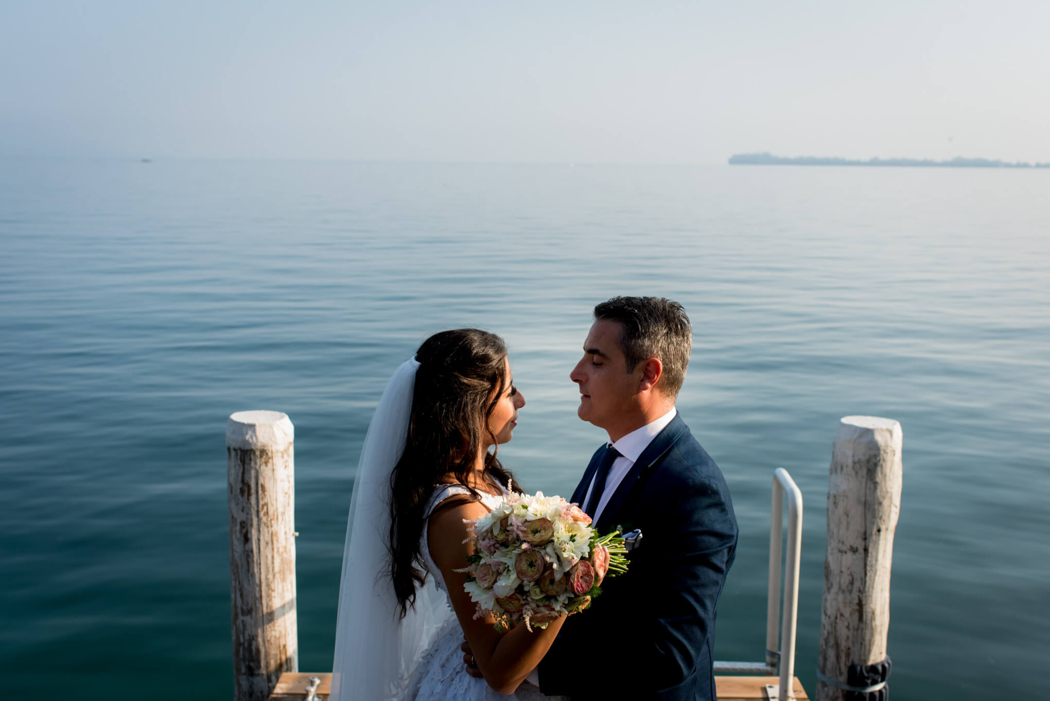 destination wedding photographer, Destination Wedding Photography, international wedding photographer, italian wedding, Italian wedding photographer, lake garda photography, lake garda photos, lake garda wedding, multicultural wedding, multicultural wedding photographer, wedding photographer lake garda