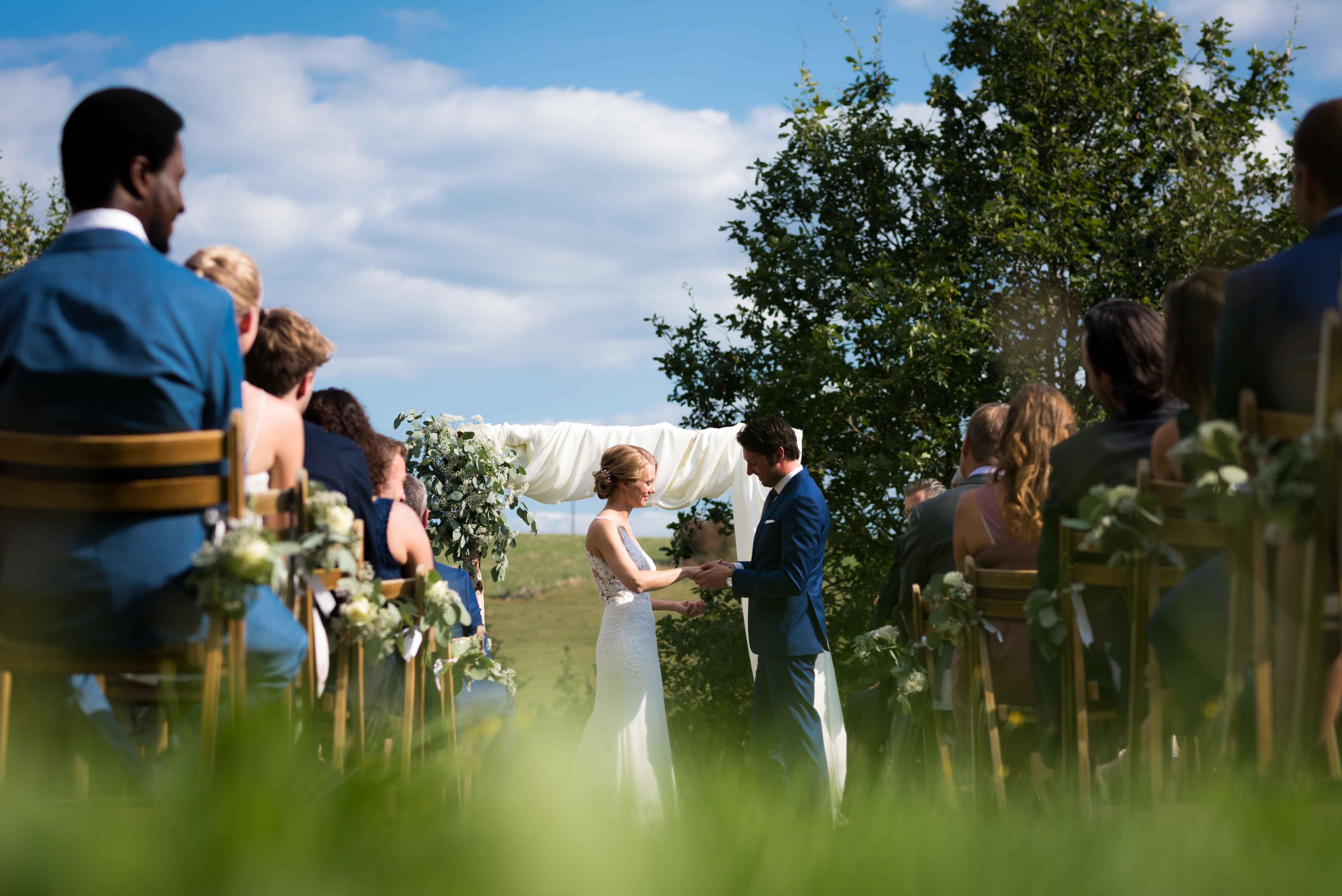 Natural_wedding_photograhy_London