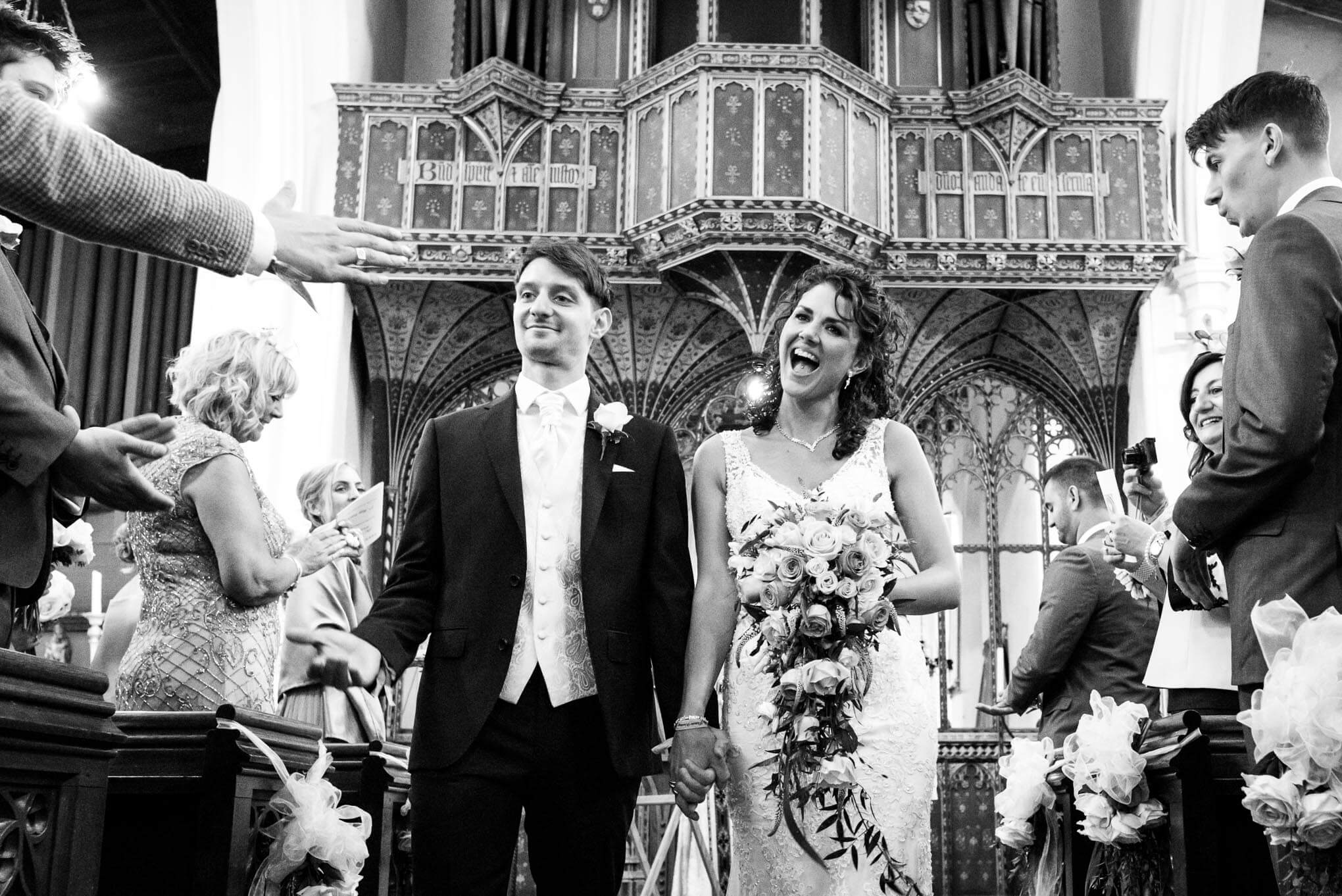 All Saints Parish Church, All Saints Parish Church wedding, All Saints Parish Church wedding photographer, All Saints Parish Church wedding photography, Cambridge wedding photographer, Cambridge wedding photography, chippenham wedding, chippenham wedding photographer, chippenham wedding photography, festival wedding Cambridge, Festival wedding photographer, London wedding photographer, London wedding photography, Rosewood Pavilion Chippenham