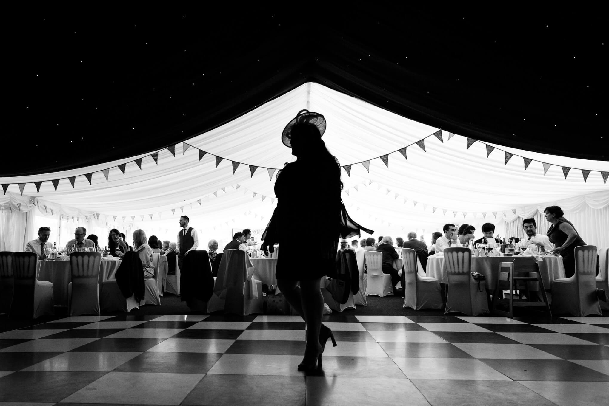 Cambridge Wedding Photographer, Cambridge Wedding Photographer