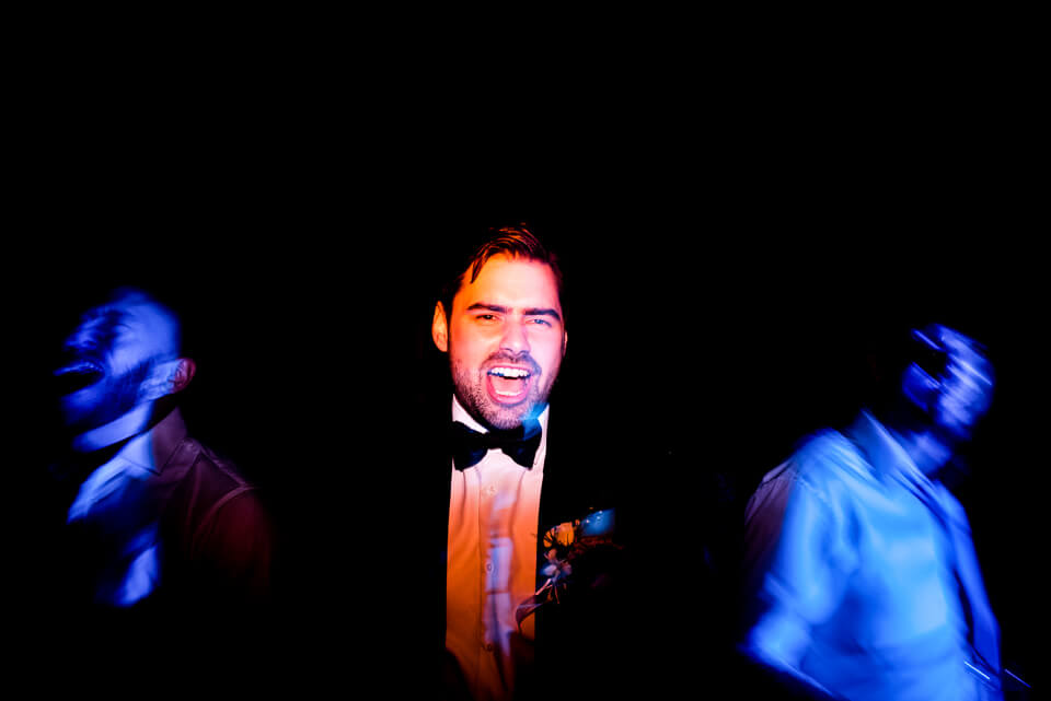 London_wedding_photographer, UK wedding photographer, London wedding photography, documentary wedding photographer, wedding photographer London