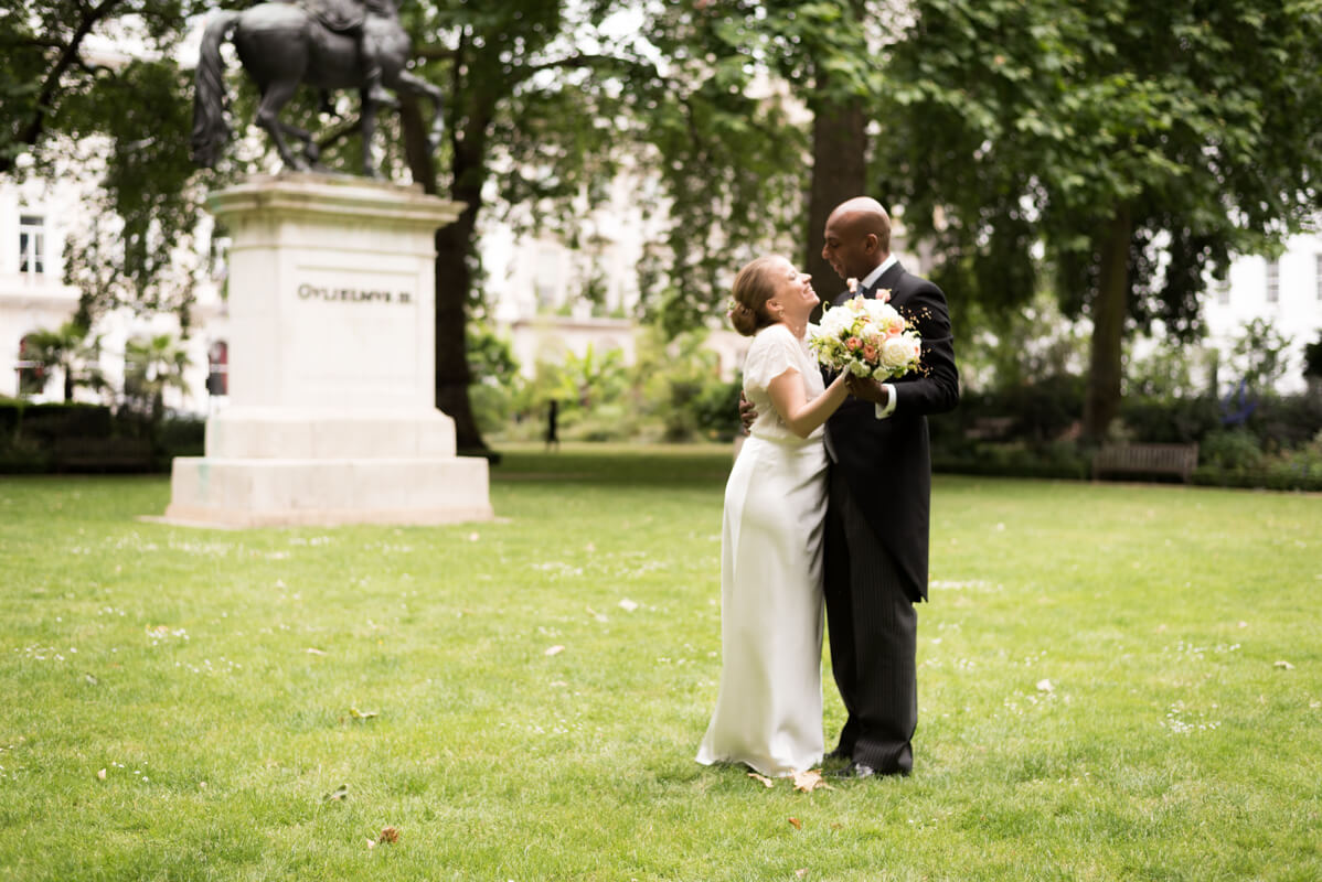Westminster Wedding Photographer, Westminster Wedding Photographer