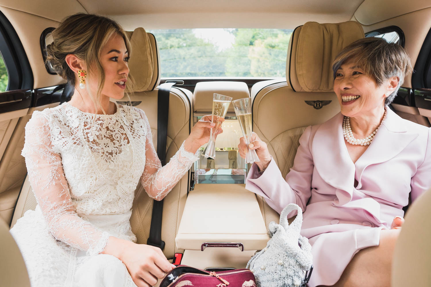 Wedding- Mother of the Bride, covid-tips, Carine Bea Photography