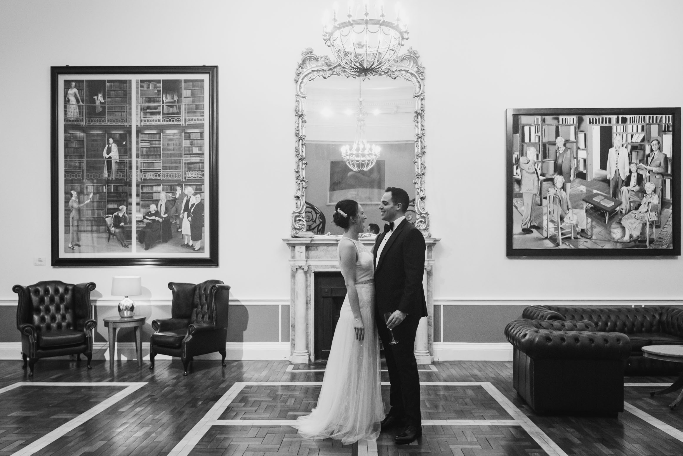 carine bea photography, couple portraita couple portraits wedding Carlton House Terrace London