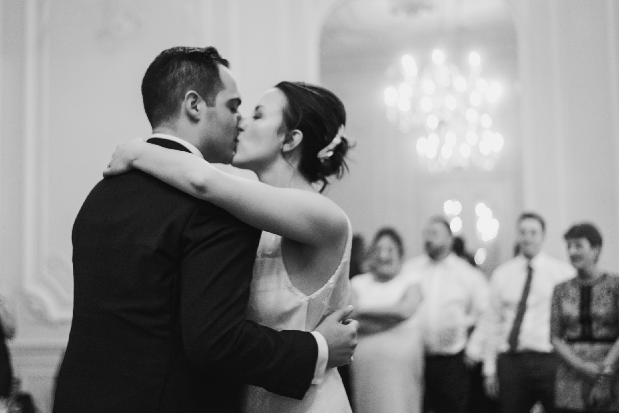 carine bea photography, guestsfirst dance wedding Carlton House Terrace London